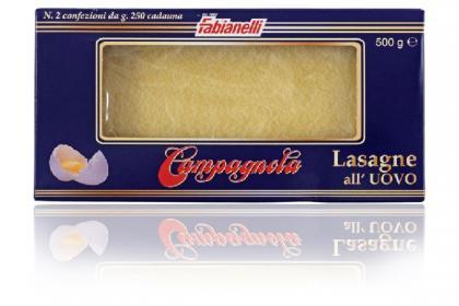 fabianelli-campagnola-lasagne-500-g_212_198.jpg