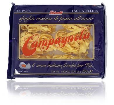 fabianelli-campagnola-tagliatelle-250-g_210_196.jpg