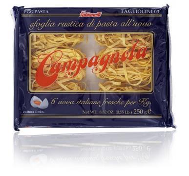 fabianelli-campagnola-tagliolini-250-g_208_194.jpg