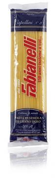 fabianelli-capellini-500-g_193_173.jpg