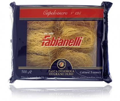 fabianelli-capelvenere-500-g_205_189.jpg