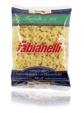 fabianelli-farfale-500-g_200_177.jpg