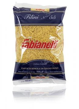 fabianelli-filini-500-g_203_181.jpg