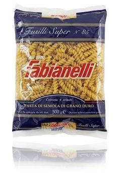 fabianelli-fusilli-super-500-g_197_170.jpg