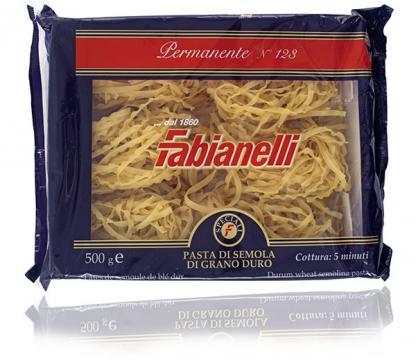 fabianelli-permanente-500-g_206_192.jpg