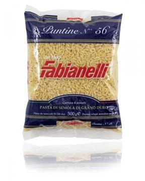 fabianelli-puntine-500-g_202_180.jpg