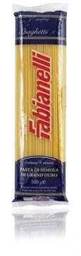 fabianelli-spaghetti-500-g_194_171.jpg