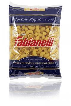 fabianelli-stortini-rigati-500-g_199_187.jpg