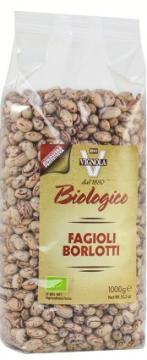 fazole--borlotti-1-kg_406_489.jpg