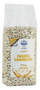 fazole-cannellini-1-kg_407_490.jpg