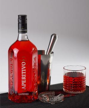gamondi-aperitivo-1-l_1789_2228.jpg