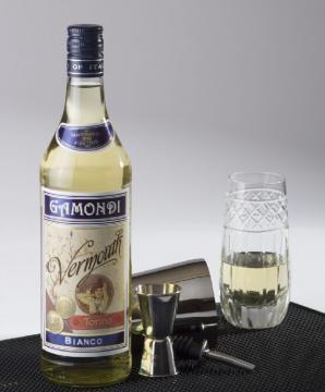 gamondi-vermouth-di-torino-bianco1-l_1785_2231.jpg
