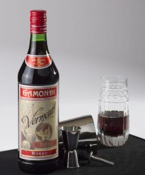 gamondi-vermouth-di-torino-rosso-1-l_1786_2233.jpg