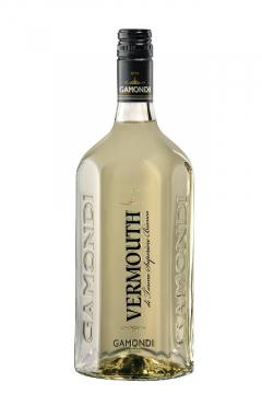 gamondi-vermouth-di-torino-superiore-bianco-1-l_1787_2226.jpg