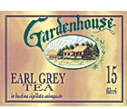 gardenhouse-cerny-caj-earl-grey-15-x-14-g_61_58.jpg