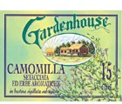 gardenhouse-hermankovy-caj-15-x-14-g_69_66.jpg