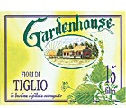 gardenhouse-lipovy-caj-15-x-14-g_64_61.jpg