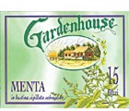 gardenhouse-matovy-caj-15-x-14-g_65_62.jpg