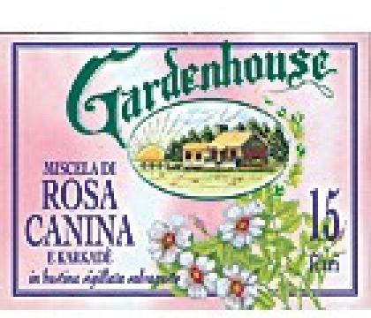 gardenhouse-sipkovy-caj-15-x-14-g_66_63.jpg