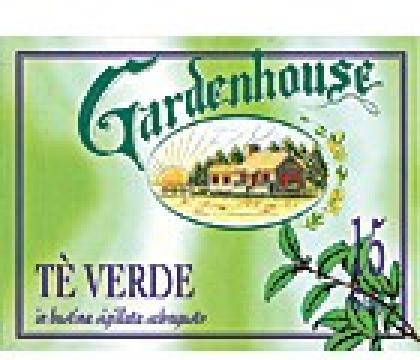gardenhouse-zeleny-caj--15-x-14-g_62_59.jpg