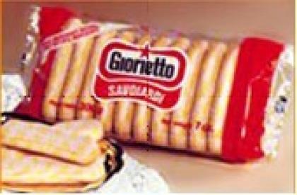 giorietto--savoiardi-200-g_504_726.jpg