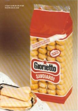 giorietto--savoiardi-400-g_505_727.jpg