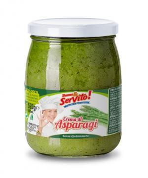 glass-asparagus-sauce-chrestove-pesto-520-g_432_632.jpg