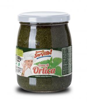 glass-ortica-sauce-koprivove-pesto-500-g_440_640.jpg
