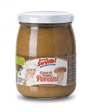 glass-porcini-mushrooms-sauce-houbove-pesto-520-g_434_634.jpg