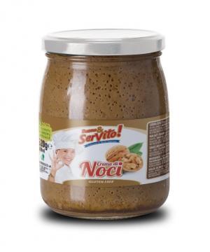 glass-walnut-sauce-orechove-pesto-520-g_441_641.jpg