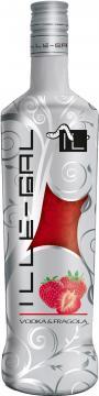 ille-gal-vodka-fragola-20--07-l_2134_2584.jpg