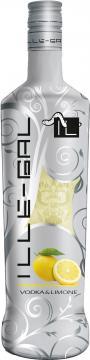 ille-gal-vodka-limone-20--07-l_2136_2589.jpg