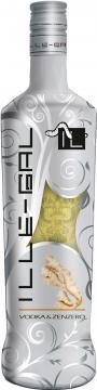 ille-gal-vodka-zenzero-20--07-l_2135_2588.jpg