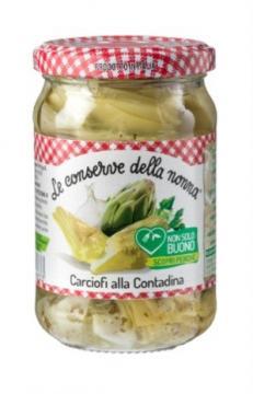 le-conserve-della-nonna-carcalla-contadina-artycoky-300-g_1407_1806.jpg