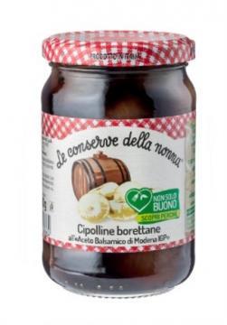 le-conserve-della-nonna-cipolline-ac-balsamico-300-g-jarni-cibulka_1408_1807.jpg