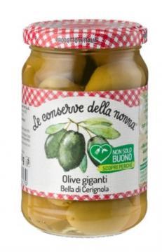 le-conserve-della-nonna-olive-giganti-300-g_1364_1787.jpg