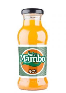mambo-ace-20-cl-multivitamin_1876_2214.jpg