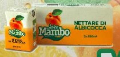 mambo-albicocca-brick-20-cl-merunka_2393_2884.jpg