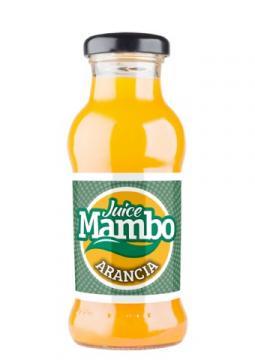 mambo-arancia-20-cl-pomeranc_1879_2217.jpg