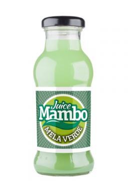 mambo-mela-verde-20-cl-zelene-jablko_1880_2218.jpg