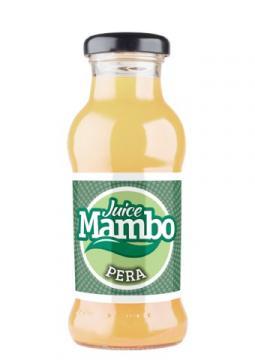 mambo-pera-20-cl-hruska_1881_2219.jpg