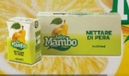 mambo-pera-brick-20-cl-hruska_2395_2883.jpg