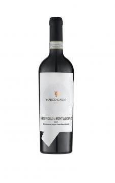 marco-gavio-brunello-di-montalcino-docg-075-l_1860_2211.jpg