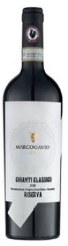 marco-gavio-chianti-classico-docg-riserva-075-l_1043_1385.jpg