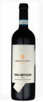 marco-gavio-rosso-di-montalcino-doc-075-l_2193_2829.jpg