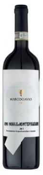 marco-gavio-vino-nobile-di-montepulciano-docg-075-l_1004_1384.jpg