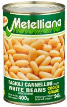 metelliana--bile-fazole-cannellini-2600-g_288_289.jpg