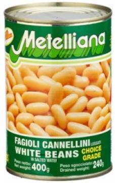 metelliana--bile-fazole-cannellini-400-g_287_288.jpg