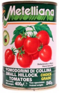 metelliana--cherry-rajcata-400-g_285_286.jpg
