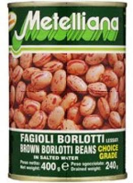 metelliana--hnede-fazole-borlotti-400-g_289_290.jpg